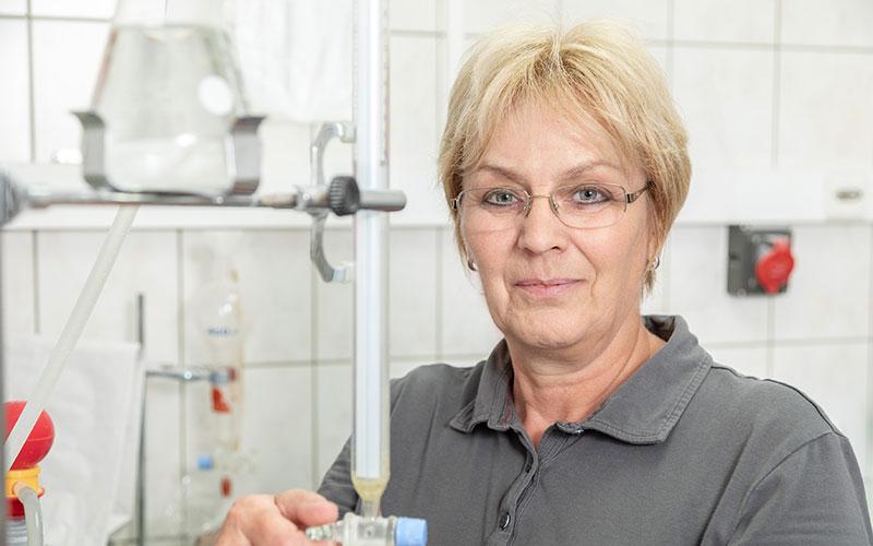 Priska Kössl